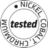 NI-CR-CO-TESTED