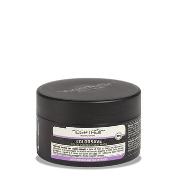 Colorsave Hair Mask