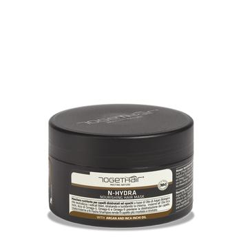 N-Hydra hair mask