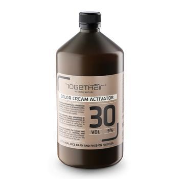 Крем-оксид vol 30